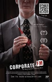 Corporate FM (2012)