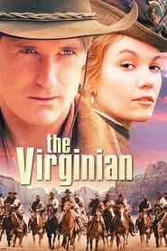 image for movie The Virginian (2000)