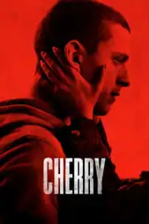 Cherry streaming vf