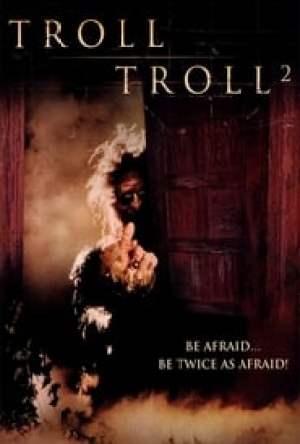 Troll – O Mundo do Espanto Legendado Online