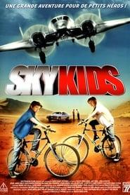 Sky Kids streaming vf