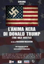 image for movie L'Anima Nera di Donald Trump (2016)