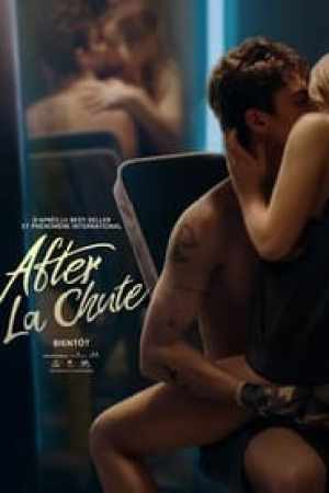 After - Chapitre 3 streaming vf