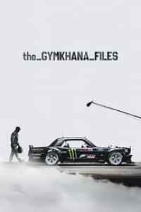 The Gymkhana Files streaming vf