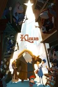 Klaus streaming vf