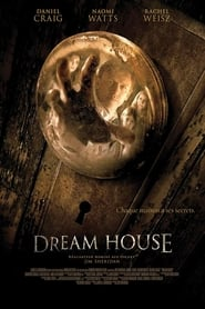 Dream house streaming vf