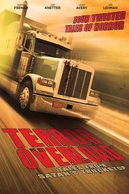 Terror Overload: Tales from Satan's Truckstop (2009)
