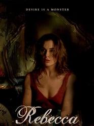 Rebecca (2008)