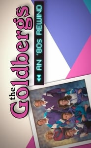 Image for movie The Goldbergs: An '80s Rewind ()