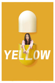 image for movie Yellow (2014)
