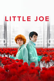 Little Joe streaming vf