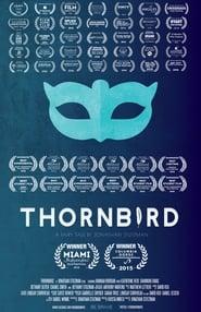 Thornbird movie full
