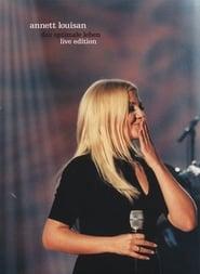 Annett Louisan - Das optimale Leben LIVE edition (2007)