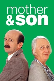 Mother and Son (1984)