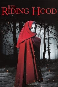image for movie Red Riding Hood (2006)