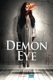 Demon Eye streaming vf