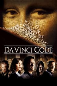 Da Vinci Code streaming vf