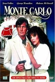 Image for movie Monte Carlo (1986)