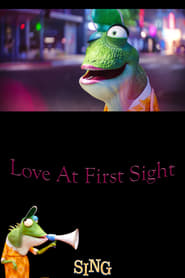 Love at First Sight (2017)