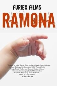 Ramona streaming vf