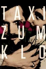 Taxi zum Klo (1981)