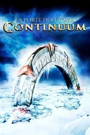 Stargate : Continuum streaming vf