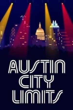 Austin City Limits Full online
