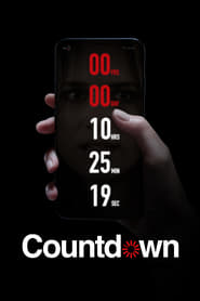 Countdown streaming vf