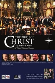 image for movie The Birth of Christ (2007)