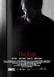 The Child (2013)