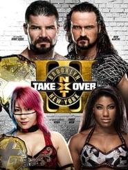 NXT TakeOver: Brooklyn III streaming vf
