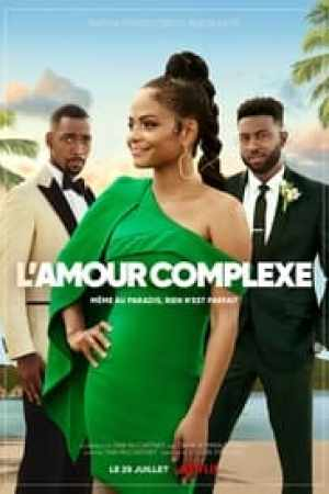 L'amour complexe streaming vf