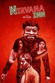 Nirvana Inn 2019 Hindi Movie WebRip 300mb 480p 700mb 720p