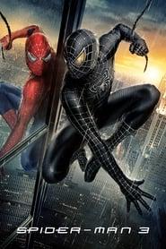 Spider-Man 3 streaming vf