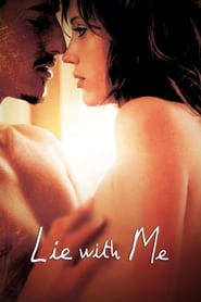 Lie with Me streaming vf