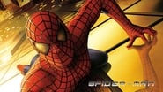 Image for movie Spider-Man (2002)