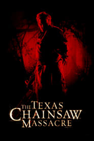 The Texas Chainsaw Massacre streaming vf