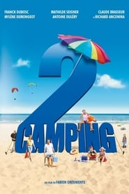 Camping 2 streaming vf