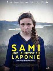Sami, une jeunesse en Laponie streaming vf