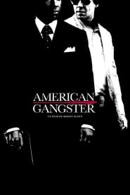 American Gangster streaming vf