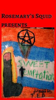 Sweet Temptation streaming vf