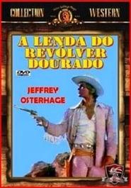 Image for movie A Lenda do Revólver Dourado (1979)