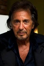 Photo of Al Pacino