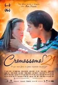 Cromossomo 21 Full online