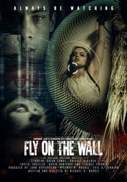 Fly on the Wall streaming vf
