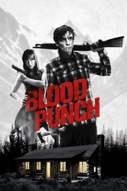 Blood Punch streaming vf