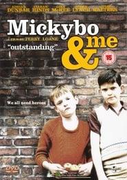 Mickybo and Me (2005)