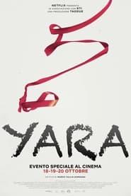 Yara (2021)
