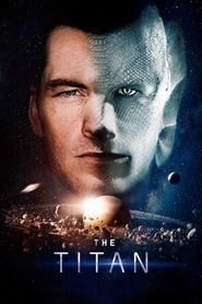 image for The Titan (2018)