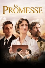 La Promesse streaming vf